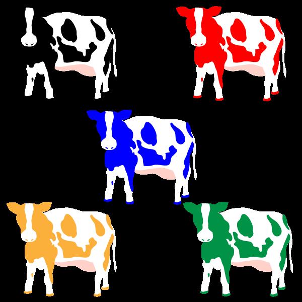牛 詰め合わせ