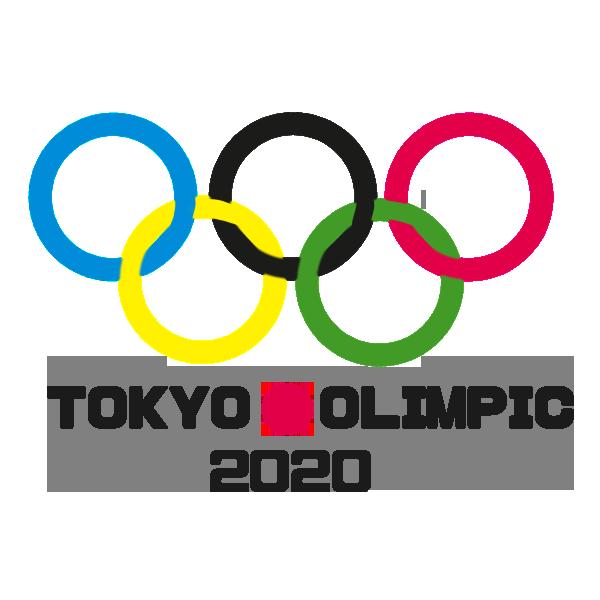東京オリンピック(五輪)