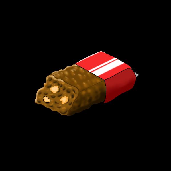 チョコバー
